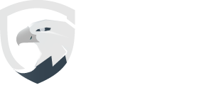 Liberty Defense Logo